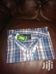 Office Shirts for Men Free Delivery | Clothing for sale in Greater Accra, Accra Metropolitan