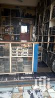Control Board For All Kinds Of Vehicle | Vehicle Parts & Accessories for sale in Abossey Okai, Greater Accra, Nigeria