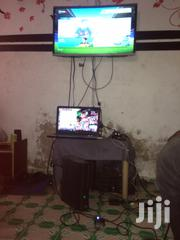 Xbox 360 Used | Video Game Consoles for sale in Greater Accra, Labadi-Aborm