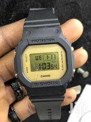 G-Shock Watches Available | Watches for sale in Greater Accra, Odorkor