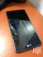 Lg G4 32Gb, Original | Mobile Phones for sale in Greater Accra, Alajo