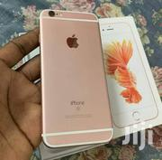 iPhone 6s Gold 64Gb | Mobile Phones for sale in Greater Accra, Alajo
