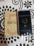 Samsung Galaxy S5 Blue 16Gb   Mobile Phones for sale in Alajo, Greater Accra, Ghana