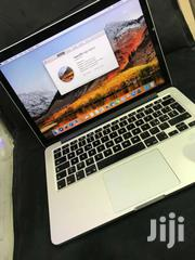 Laptop Apple MacBook 8GB Intel Core i5 SSD 128GB | Laptops & Computers for sale in Greater Accra, Kokomlemle