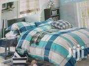 Bedsheets And Comforthings | Home Accessories for sale in Greater Accra, Ga South Municipal