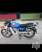 Royal 125 2018 For Sale   Motorcycles & Scooters for sale in Brong Ahafo, Techiman Municipal