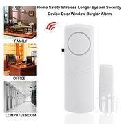 Anti-theft Wireless Security Alarm | Home Accessories for sale in Greater Accra, East Legon