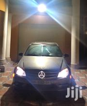Mercedes-Benz C300 2009 | Cars for sale in Greater Accra, East Legon