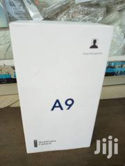 Samsung Galaxy A9 128 GB   Mobile Phones for sale in Greater Accra, Achimota