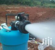 Geo-tech Borehole Drilling Co.Ltd | Other Repair & Constraction Items for sale in Greater Accra, Accra Metropolitan
