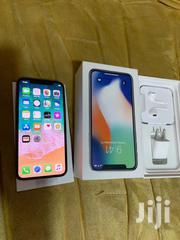 iPhone X White 256Gb | Mobile Phones for sale in Greater Accra, Mataheko