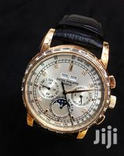 Patek Philippe Full Calendar Engine Watch | Watches for sale in Greater Accra, Accra Metropolitan