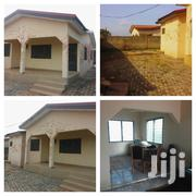 2 Bedroom House at Valley View University | Houses & Apartments For Sale for sale in Greater Accra, Adenta Municipal