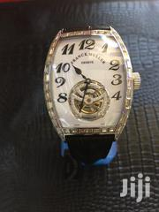 Franck Muller Tourbillon Engine Watch | Watches for sale in Greater Accra, Accra Metropolitan
