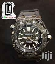 Audemars Piguet Automatic | Watches for sale in Greater Accra, Accra Metropolitan
