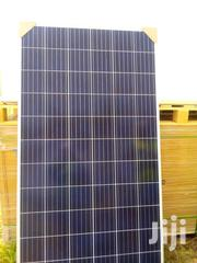 250watt Solar Panels Forsale | Solar Energy for sale in Greater Accra, Tema Metropolitan