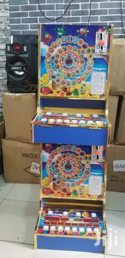 Jackpot New Machine | Video Game Consoles for sale in Greater Accra, Dansoman