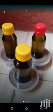 CHEBE POWDER AND KARKA OIL Hair Growth Solution | Hair Beauty for sale in Greater Accra, Mataheko