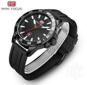Mini Focus Wrist Watch | Watches for sale in Greater Accra, Adenta Municipal