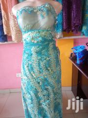 Omas Lace Fabrics | Clothing Accessories for sale in Greater Accra, Achimota