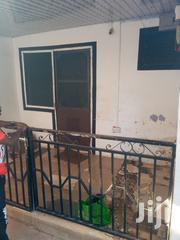 Decent Chamber And Hall Self Contained | Houses & Apartments For Rent for sale in Greater Accra, North Labone