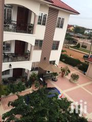 Two Bedroom Furnished Apartment for Rent in East-Legon | Houses & Apartments For Rent for sale in Greater Accra, East Legon