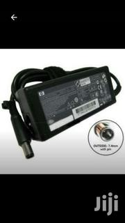 HP Laptop Charger | Computer Accessories  for sale in Greater Accra, Accra Metropolitan