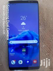 Samsung Galaxy Note 8 Duos 64Gb | Mobile Phones for sale in Greater Accra, North Kaneshie
