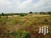 Community 25, TEMA: 7 Plots (1.4 Acre) of Residential Land | Land & Plots For Sale for sale in Greater Accra, Tema Metropolitan