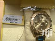 Invicta Watch 18k GOLD PLATED | Watches for sale in Greater Accra, Achimota