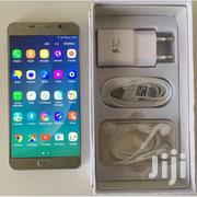 Samsung Galaxy Note 5 32Gb | Mobile Phones for sale in Greater Accra, Kokomlemle