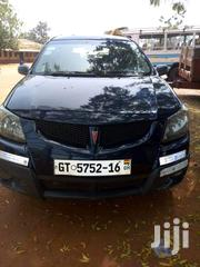 Pontiac Vibe 2013 Blue | Cars for sale in Greater Accra, Adenta Municipal