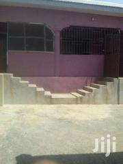 House With Big Land@Duase Ksi | Houses & Apartments For Sale for sale in Ashanti, Kumasi Metropolitan