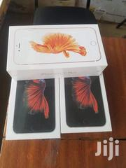Fresh Apple iPhone 6 Plus Gold 64 GB | Mobile Phones for sale in Greater Accra, Adenta Municipal
