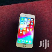 iPhone 6s 32Gb | Mobile Phones for sale in Greater Accra, Roman Ridge