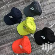 Designer Caps In Stock | Clothing Accessories for sale in Greater Accra, Accra Metropolitan