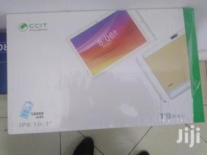Ccit Max T9 Series 10.1inch Tablet