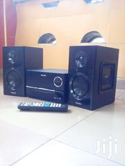 Rich And Powerful Sound Home Theater System | Audio & Music Equipment for sale in Western Region, Wasa Amenfi East