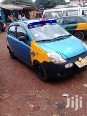 Daewoo Matiz 2009 1.0 SE Blue | Cars for sale in Ashanti, Afigya-Kwabre