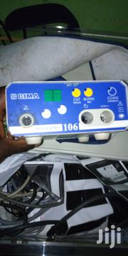 Diathermy Machine | Tools & Accessories for sale in Greater Accra, Achimota