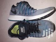 Nike Zoom Pegasus 32 Sneakers | Shoes for sale in Greater Accra, Achimota