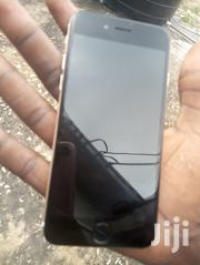 iPhone 6 16Gb | Mobile Phones for sale in Greater Accra, East Legon (Okponglo)