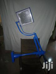 Led Theater Light | Tools & Accessories for sale in Greater Accra, Achimota