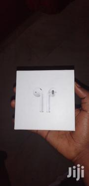 Airpods Supercopy Asia Version(Works Like The Original ) | Accessories for Mobile Phones & Tablets for sale in Greater Accra, Tema Metropolitan