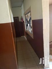 1 Year Single Room Self Contained at La | Houses & Apartments For Rent for sale in Greater Accra, Labadi-Aborm