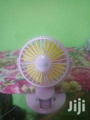 Rechargeable Mini Fan | Home Appliances for sale in Greater Accra, Ga South Municipal