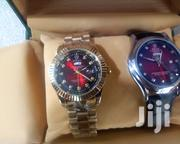 Rolex Couple | Watches for sale in Ashanti, Kumasi Metropolitan