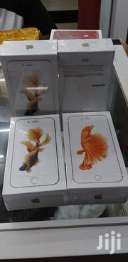 Fresh Apple iPhone 6s Plus Gold 64 GB | Mobile Phones for sale in Greater Accra, Adenta Municipal