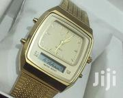 Casio Analog Digital | Watches for sale in Ashanti, Kumasi Metropolitan