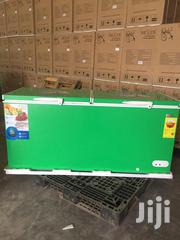 Nexus 550ltrs Chest Freezer | Home Appliances for sale in Greater Accra, Airport Residential Area